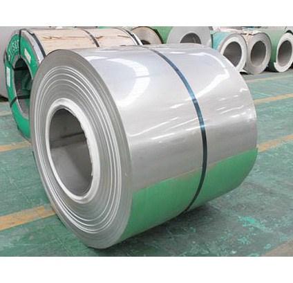 江西321不锈钢槽钢哪家便宜 真诚推荐 合肥永隆物资供应