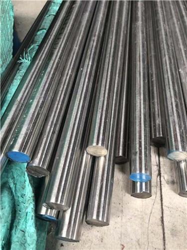 安徽316L不锈钢园钢批发 诚信互利 合肥永隆物资供应