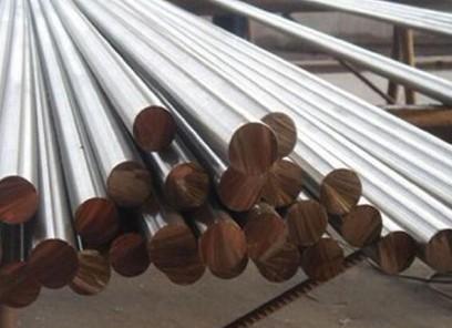 浙江321不锈钢槽钢哪家便宜 服务至上 合肥永隆物资供应