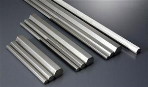 安徽不锈钢材料价格