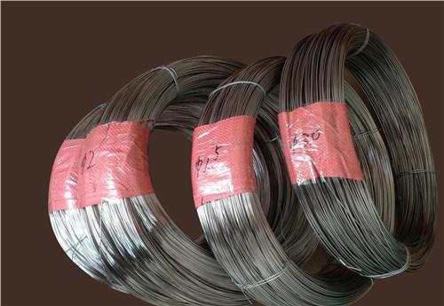安徽201不锈钢弯头直供 创新服务 合肥永隆物资供应