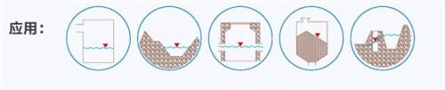 山东超声波液位计制造厂家 合肥智旭仪表供应