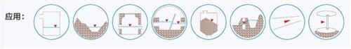 江苏超声波液位计优质商家 合肥智旭仪表供应