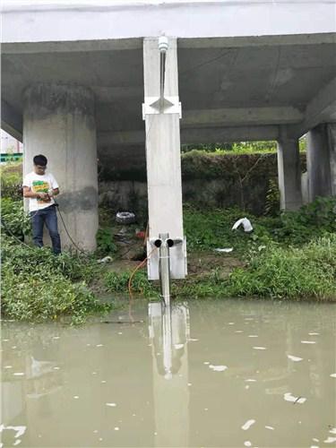 安徽渠道流量计 合肥智旭仪表供应