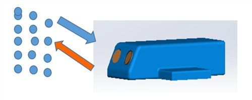 安徽ADCP给您好的建议 合肥智旭仪表供应