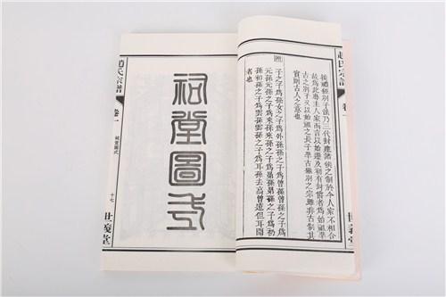 安徽慎姓「安徽天宇家文化传媒供应」