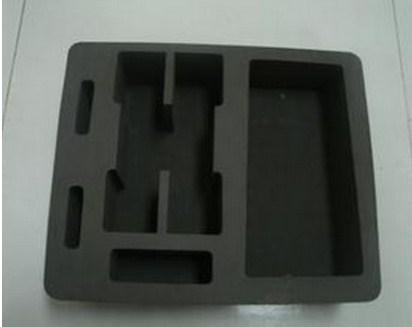 安徽防静电EVA质量放心可靠,防静电EVA