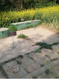 怀来小型废水处理设备安装「河南鑫水源环保设备供应」