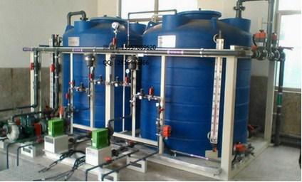 青川废水处理设备一体化公司,废水处理设备一体化
