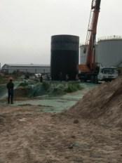 南和养牛污水处理设备公司,养牛污水处理设备