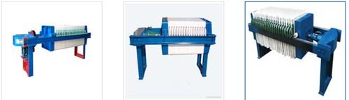 凤凰污水处理设备公司,污水处理设备