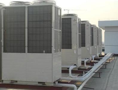 奉贤区优质空调回收诚信企业推荐,空调回收