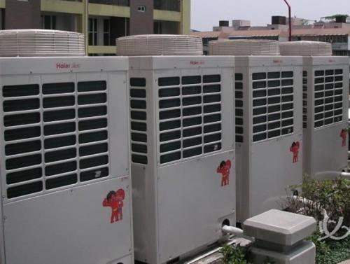 静安区优质空调回收择优推荐,空调回收