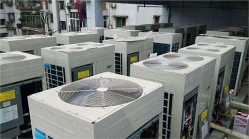 青浦区大金空调回收推荐 欢迎来电「上海泽宏工贸供应」