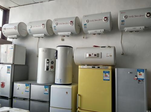 徐汇区通用家电回收值得信赖 推荐咨询「上海泽宏工贸供应」