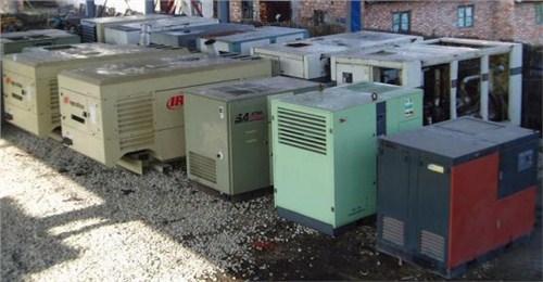 黄浦区机电回收免费咨询,机电回收