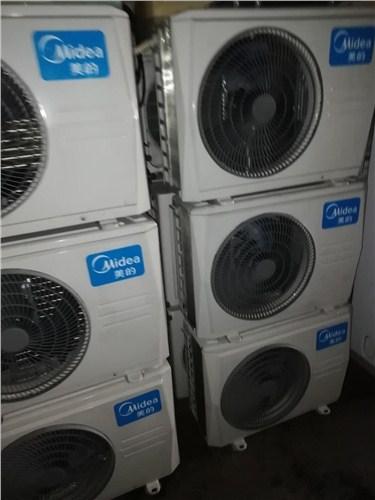 普陀区专用家电回收销售价格 欢迎来电「上海泽宏工贸供应」