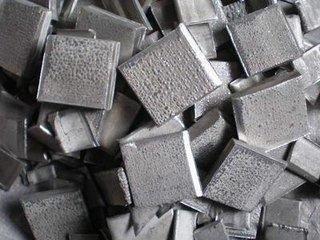 黄浦区小型库存金属回收价格,库存金属回收