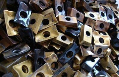 长宁区稀有金属回收服务放心 欢迎咨询「上海泽宏工贸供应」