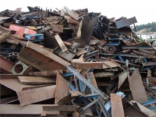 徐汇区正规废旧金属回收哪家快,废旧金属回收