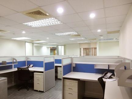 衛輝辦公室裝修貴嗎,辦公室