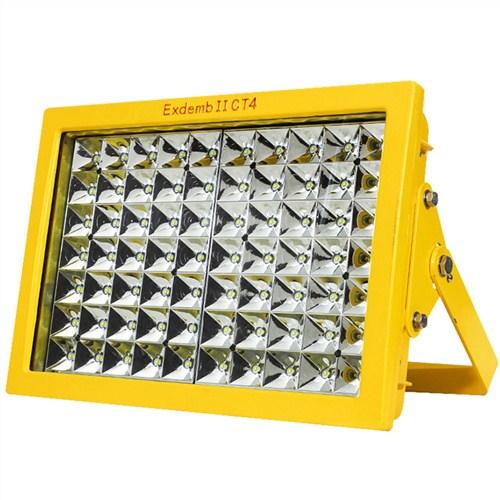 广西隔爆型LED防爆灯 兆昌供应