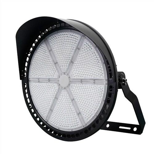 安徽LED球館燈供應 兆昌供應