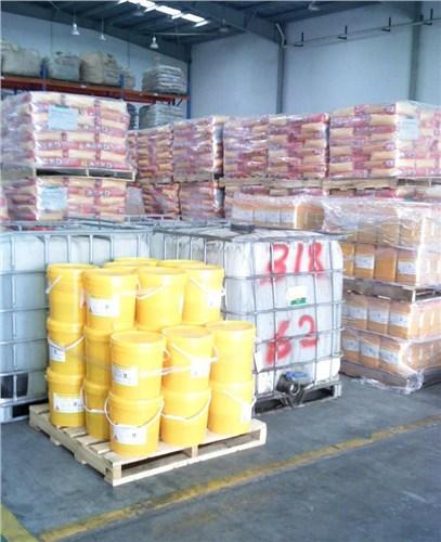 江苏***西卡地坪制造厂家「上海兆酆建筑装饰工程供应」