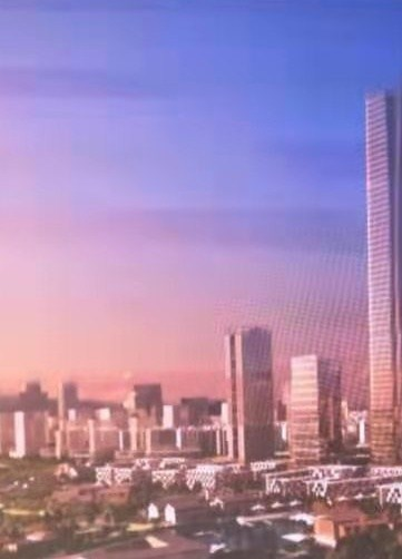 曌视光电科技(上海)有限公司