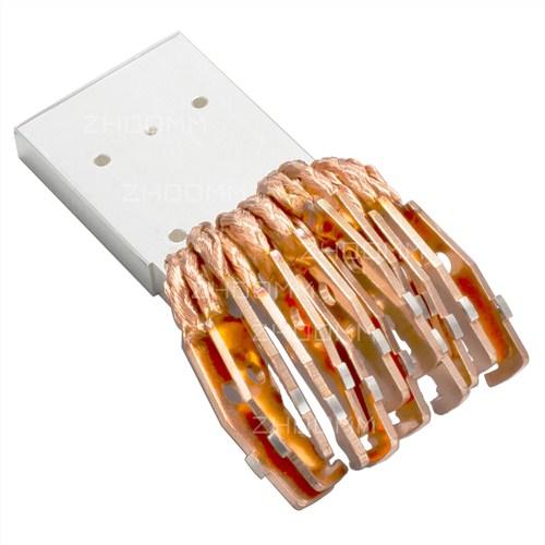 供应温州焊接件批发行情兆东供