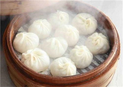 官渡區特色包子加盟價格 值得信賴「云南蒸堯香食品供應」