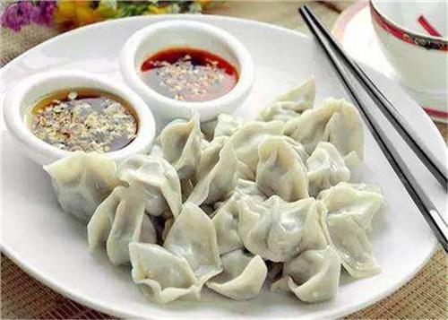 昆明麻园特色水饺加盟哪个好 欢迎来电「云南蒸尧香食品供应」