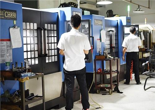 杭州专用硅胶加工厂来电咨询,硅胶加工厂