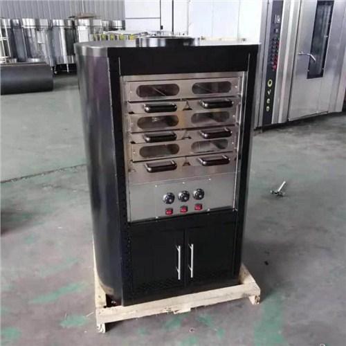 无锡优质电热锅盔炉口碑好,电热锅盔炉