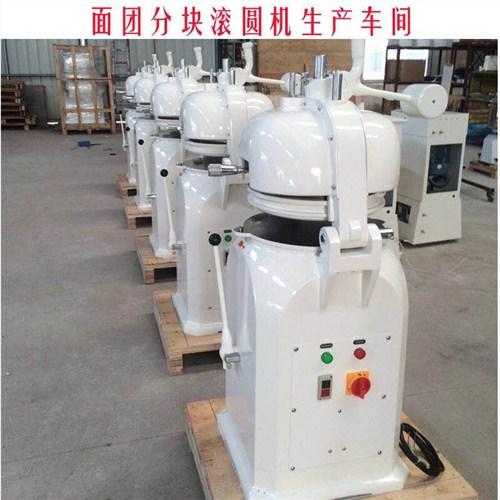 江苏专业自动滚圆机欢迎来电,自动滚圆机