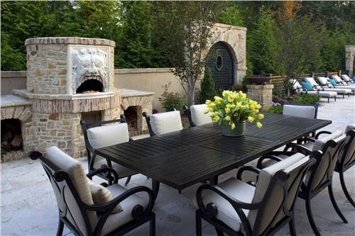江苏优质别墅庭院设计施工性价比出众,别墅庭院设计施工