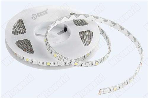 上海质量智能灯带报价「智慧世界供」