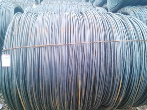 云南呈钢钢材生产厂家 云南中埠贸易供应