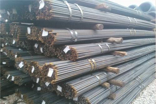云南钢材建材材质 优质推荐 云南中埠贸易供应