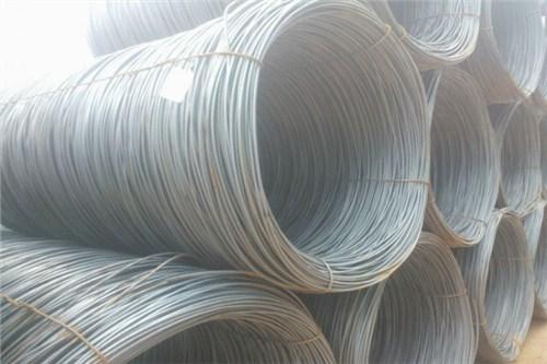 昆明昆钢钢材多少钱一吨 云南中埠贸易供应