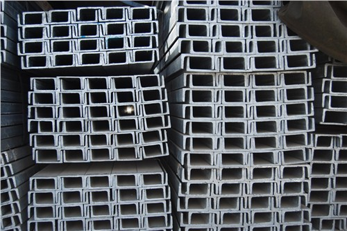 曲靖钢材价格表 优质推荐 云南中埠贸易供应