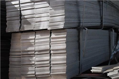 云南钢材市场 云南中埠贸易供应