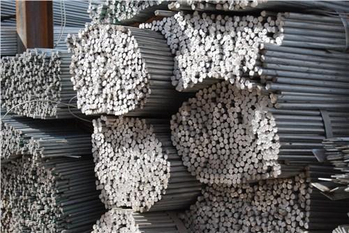 昆明圆钢重量 云南中埠贸易供应