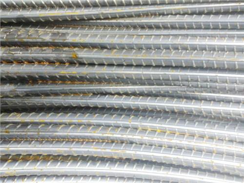 云南螺纹钢厂家直销电话 云南中埠贸易供应