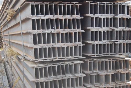 云南鋼板庫存充足 云南中埠貿易供應