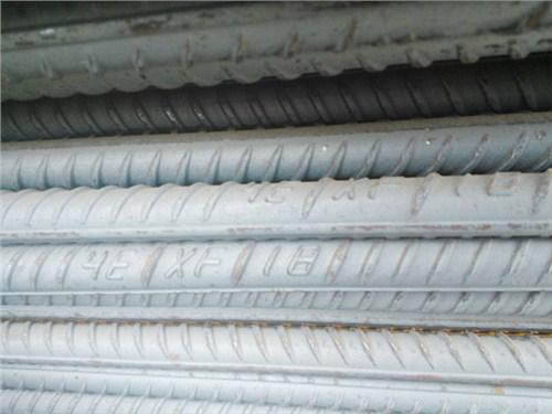 云南仙福钢材材质 云南中埠贸易供应