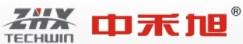 上海插件机卧式 上海立式插件机 上海标准插件机 中禾旭供