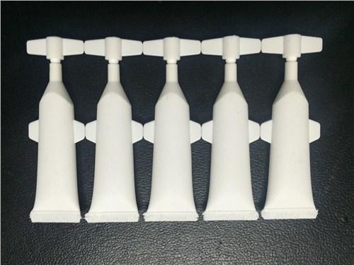 中国香港知名灌装封尾机新报价,灌装封尾机