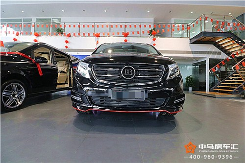江苏浩驰行汽车销售有限公司
