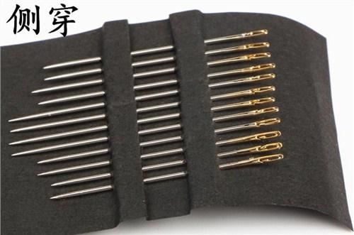 陕西优质自动插针机全国发货,自动插针机